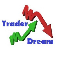 TraderDream