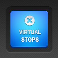 Virtual Stops MT4