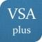 VSA Volume Spread Analysis