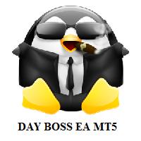 Day Boss EA MT5