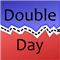 Double Day EA
