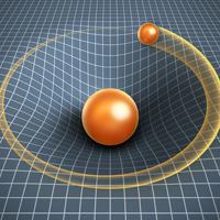 Expert Gravity