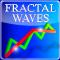 Fractal Waves