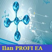 Ilan PROFI
