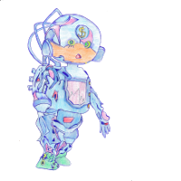 Neiro C