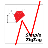 Simple Zig Zag