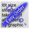 ST Easy Order Creator Demo