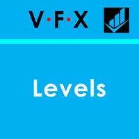 VFX Levels