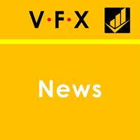 VFX News