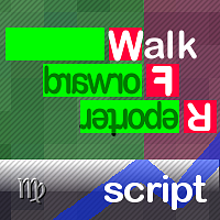 WalkForwardReporter