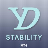 YD Stability MT4