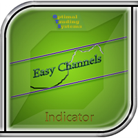 Easy Channels