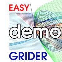 Easy Grider Demo