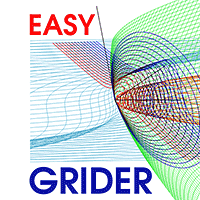 Easy Grider for MT5