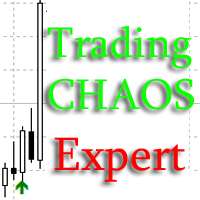 Expert Chaos Trade