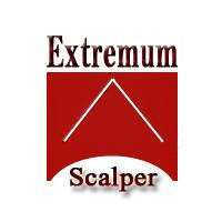 Extremum Scalper