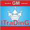 ITraDinG GM