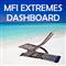 MFI Extremes Dashboard Multi Analyzer