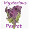 Mysterious Parrot
