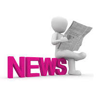News Bovespa Simple