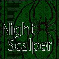 Night Scalper