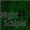 Night Scalper