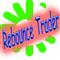 Rebounce Trader