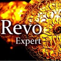 Revo Expert