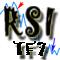 RSI 7TF