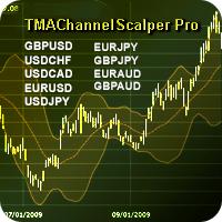 TMAChannelScalper Pro