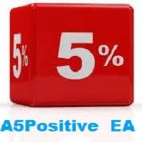 A5Positive