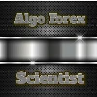 Algo Forex Scientist