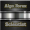 Algo Forex Scientist