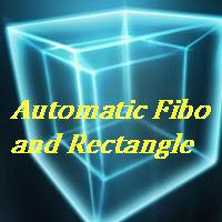 Automatic Fibo and Rectangle