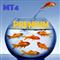 Be Free mt4 Premium
