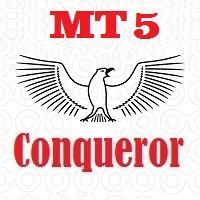 Conqueror MT5
