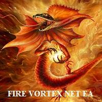 Fire Vortex Net EA