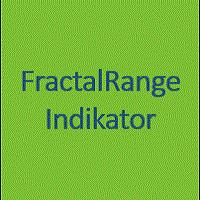 FractalRange