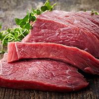 Meat EA