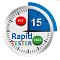 Rapid Tester