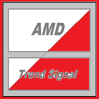 AMD Trend Signal