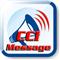 CCI TrendLine Divergency Message