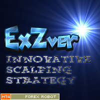 ExZver
