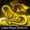 Golden Dragon Metals EA