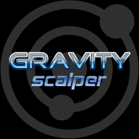 Gravity Scalper