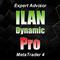 Ilan Dynamic Pro