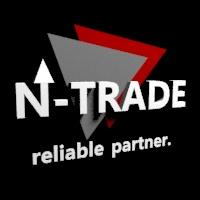 Night Trade