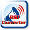 RSI Converter