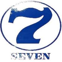 SevenMohammed