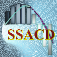 SSACD Forecast